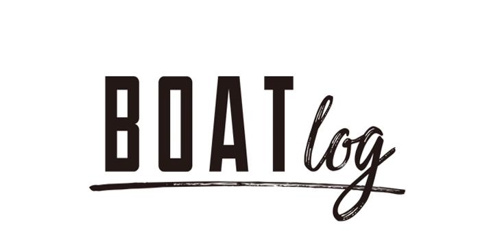 boatlog